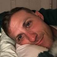 allenf109148's profile photo