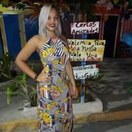 katecrespo01's profile photo