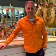 davidfrank55's profile photo