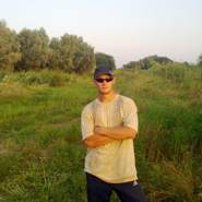grigoriyk912343's profile photo