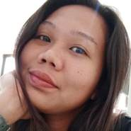 aleja8137's profile photo