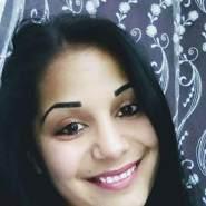 szilviah774545's profile photo