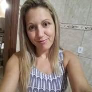 litawilliams465327's profile photo