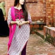 laibak71273's profile photo