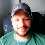 fs60902's profile photo