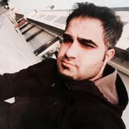 mehmet55091's profile photo