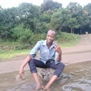 mohamedsaddeig's profile photo