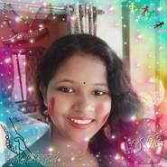 monikam842958's profile photo