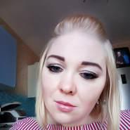 mimik49's profile photo
