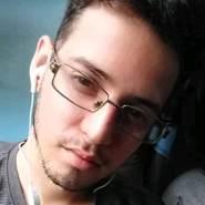 fabiofeltes30873's profile photo
