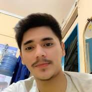 diamonds385324's profile photo
