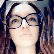 alicias928944's profile photo