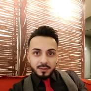 johnnyfrank278600's profile photo