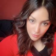 mhileemuraino40's profile photo