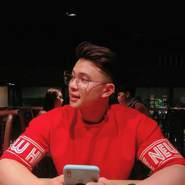user_kelvin_55's profile photo