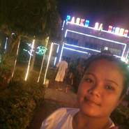 trexiec897165's profile photo