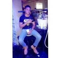 mariod561's profile photo