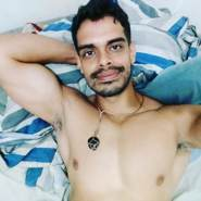 rafabrasileiro's profile photo