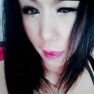 pinkylove539879's profile photo