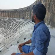 serkan944428's profile photo