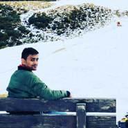 pradeepu288772's profile photo