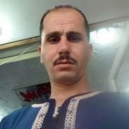 abidaa498041's profile photo