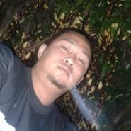 jhay43's profile photo