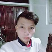 vanp739's profile photo