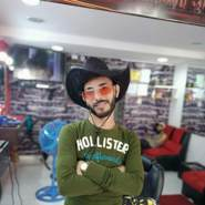 josel6816's profile photo
