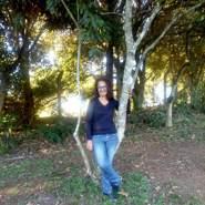 lucia956695's profile photo