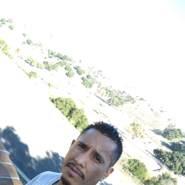 enriquec629282's profile photo