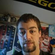 codym769's profile photo