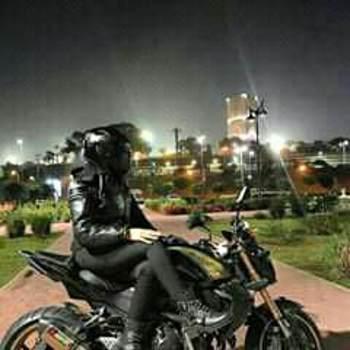 samarasamiya_Rabat-Sale-Kenitra_Egyedülálló_Nő