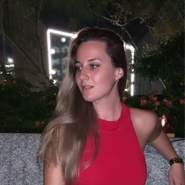 geraldinereoger's profile photo