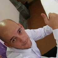 dodiniod's profile photo