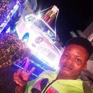 olamide812599's profile photo
