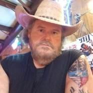 robertb698796's profile photo