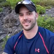mbase761's profile photo