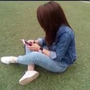 user_tzurf67's profile photo