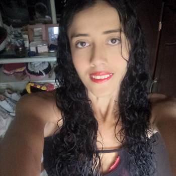 yurij034_Valle Del Cauca_미혼_여성