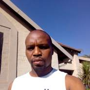 mandlarephusmaduna's profile photo