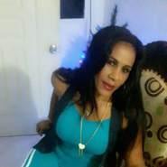 thureals534441's profile photo