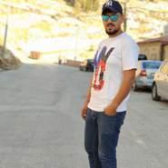 zafera854455's profile photo