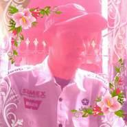 alia4109's profile photo