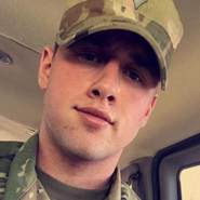 nickelsj846416's profile photo
