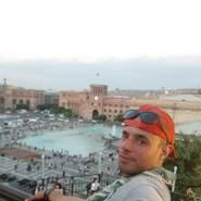 jonathant885266's profile photo