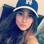 nancya268187's profile photo