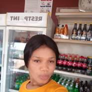 darladarla54's profile photo
