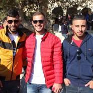 mahdiz941225's profile photo