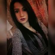 selma569260's profile photo